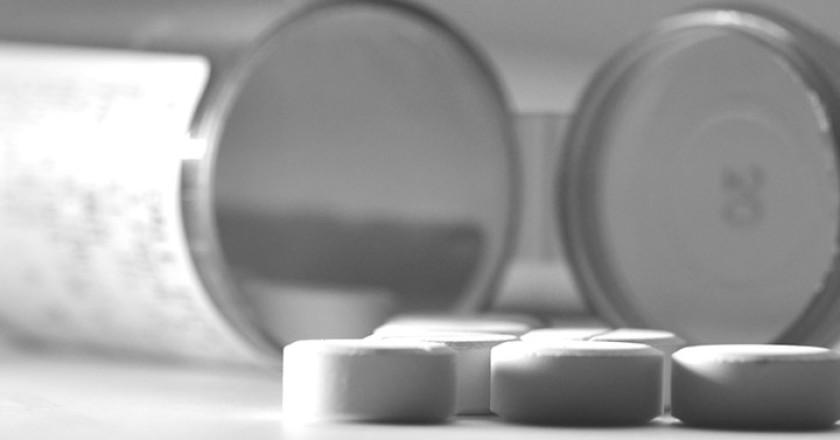 kev-shine, Pills