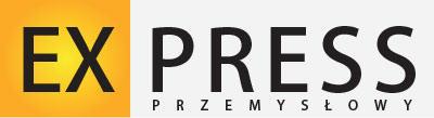 expres_logo