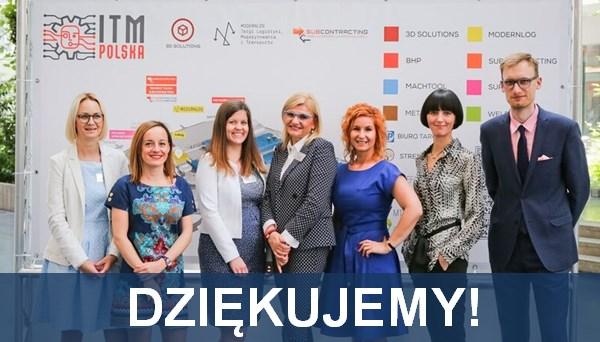 Fot. Międzynarodowe Targi Poznańskie sp. z o.o.