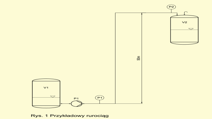 grafiki-portal