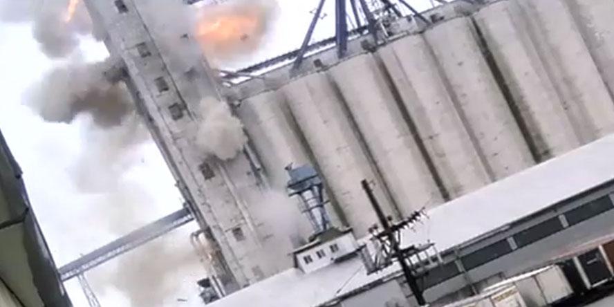 Wybuch-w-elewatorze-zbożowym-1