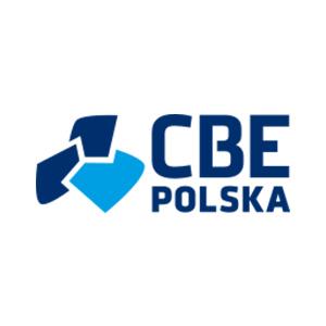 CBE Polska - Forum Spalania Biomasy i Odpadów