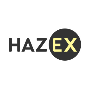 Międzynarodowa Konferencja HAZEX