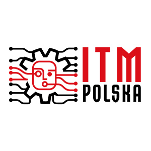 Targi ITM Polska