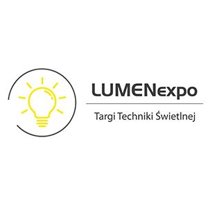 Targi LUMENexpo oraz Salon Elektrotechniki Przemysłowej