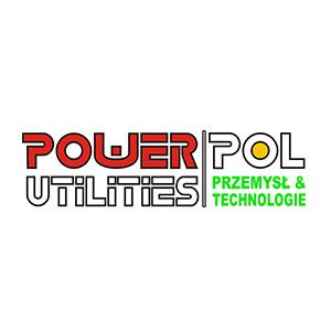 Powerpol Utilities