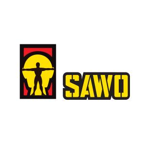 Międzynarodowe Targi Ochrony Pracy, Pożarnictwa i Ratownictwa - SAWO