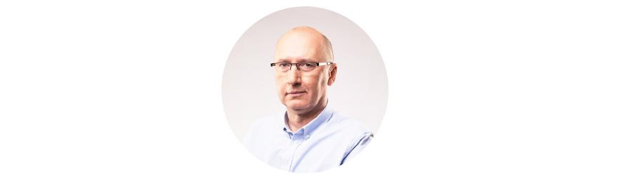 Wacław Smardzewski, GRUPA WOLFF