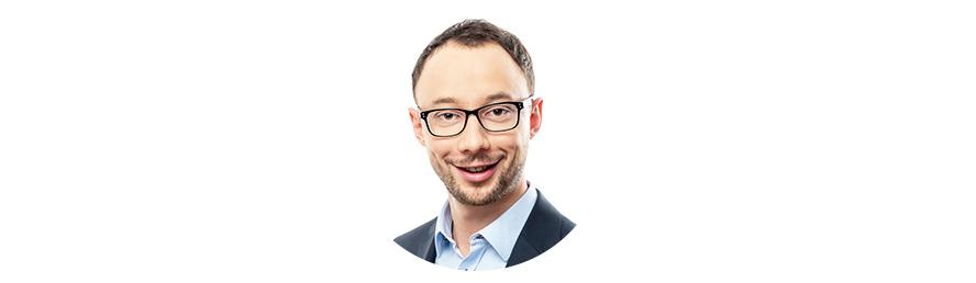 Andrzej Krótki, IDP