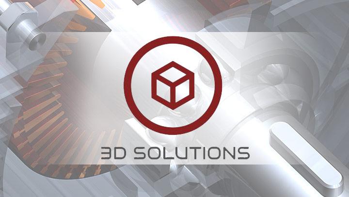 3d-solutions