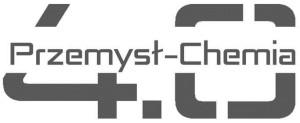 Logo v.2