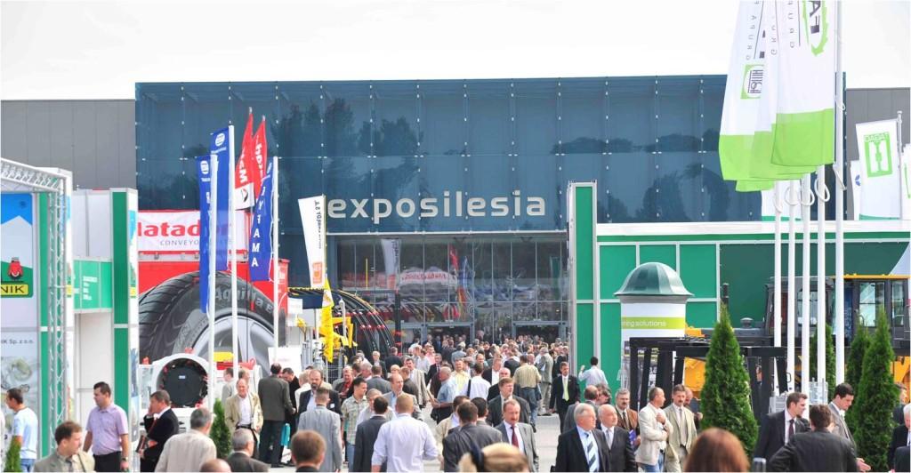 Fot. Expo Silesia