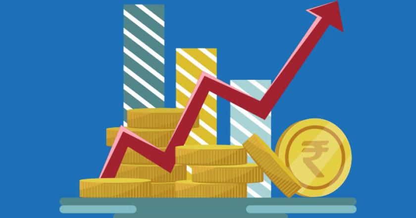 Gospodarka rośnie. Czy się rozwija?