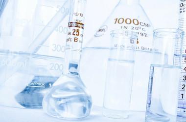 Prawie 15 mln zł od ARP na innowacyjną produkcję azotku galu